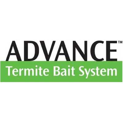 Advance ® Termite Bait System