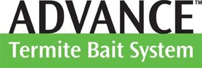 termite companies - Advance Termite Bait System