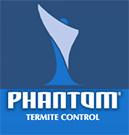 termite companies - Phantom Termite Control