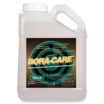 Termite Treatment - BORA-CARE®