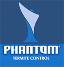 Carpenter Ant Control - Phantom®
