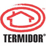 Carpenter Ant Control - Termidor®