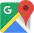Review North Jersey Termite on Google Maps