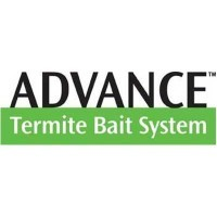 Termite Control with Advance®