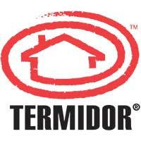 Termite Control with Termidor®