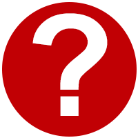 termite exterminator question
